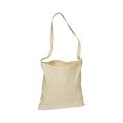 bawełniana torba z jednym uchwytem 63MC465