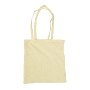 torba z bawełny 150g  /  20BC241