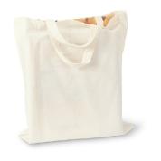 torba z bawełny 35MB47