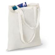 torba z bawełny 41MB64