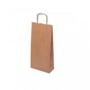 torba papierowa 16 x 8 x 39 cm