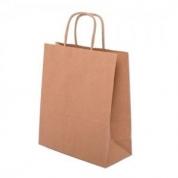 torba papierowa 18 x 8 x 21 cm