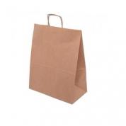 torba papierowa 30,5 x 17 x 44,5 cm