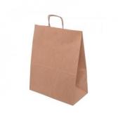 torba papierowa 35 x 18 x 44 cm