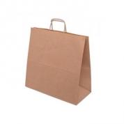 torba papierowa 40 x 18 x 39 cm