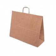 torba papierowa 50 x 18 x 39 cm